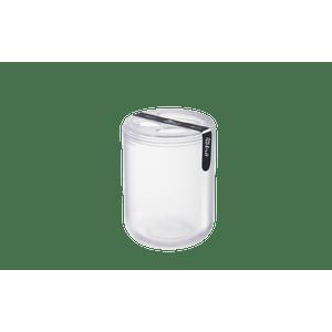 Cristal-Cozapng
