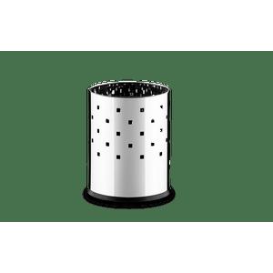 Cesto-Inox-Alpha-45-Litros-Ø-17-x-22-cmpng