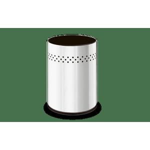 Cesto-Inox-Beta-94-Litros-Ø-20-x-29-cmpng