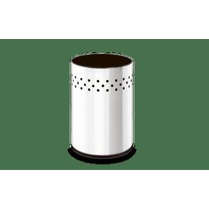 Cesto-Inox-Gamma-94-Litros-Ø-20-x-29-cmpng