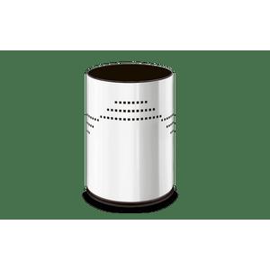 Cesto-Inox-Delta-94-Litros-Ø-20-x-29-cmpng