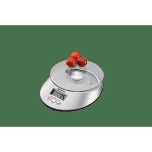 Balanca-Digital-com-Relogio-para-Cozinha-5-kg-16-x-20-x-4-cmpng