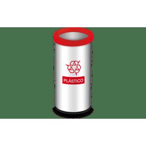 Lixeira-Seletiva-com-Aro-e-Adesivo-Vermelho-405-Litros-Ø-30-x-60-cmpng