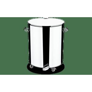 Lixeira-Inox-com-Rodizio-e-Pedal-Abre-e-Fecha-110-Litros-Ø-51-x-61-x-67-cmpng
