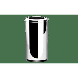 Lixeira-Inox-com-Aro-64-Litros-Ø-35-x-70-cmpng