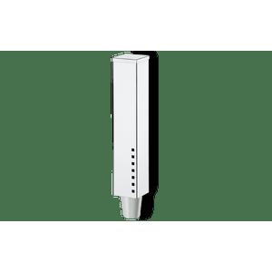 Dispenser-Quadrado-para-Copos-de-Agua-73-x-40-cmpng