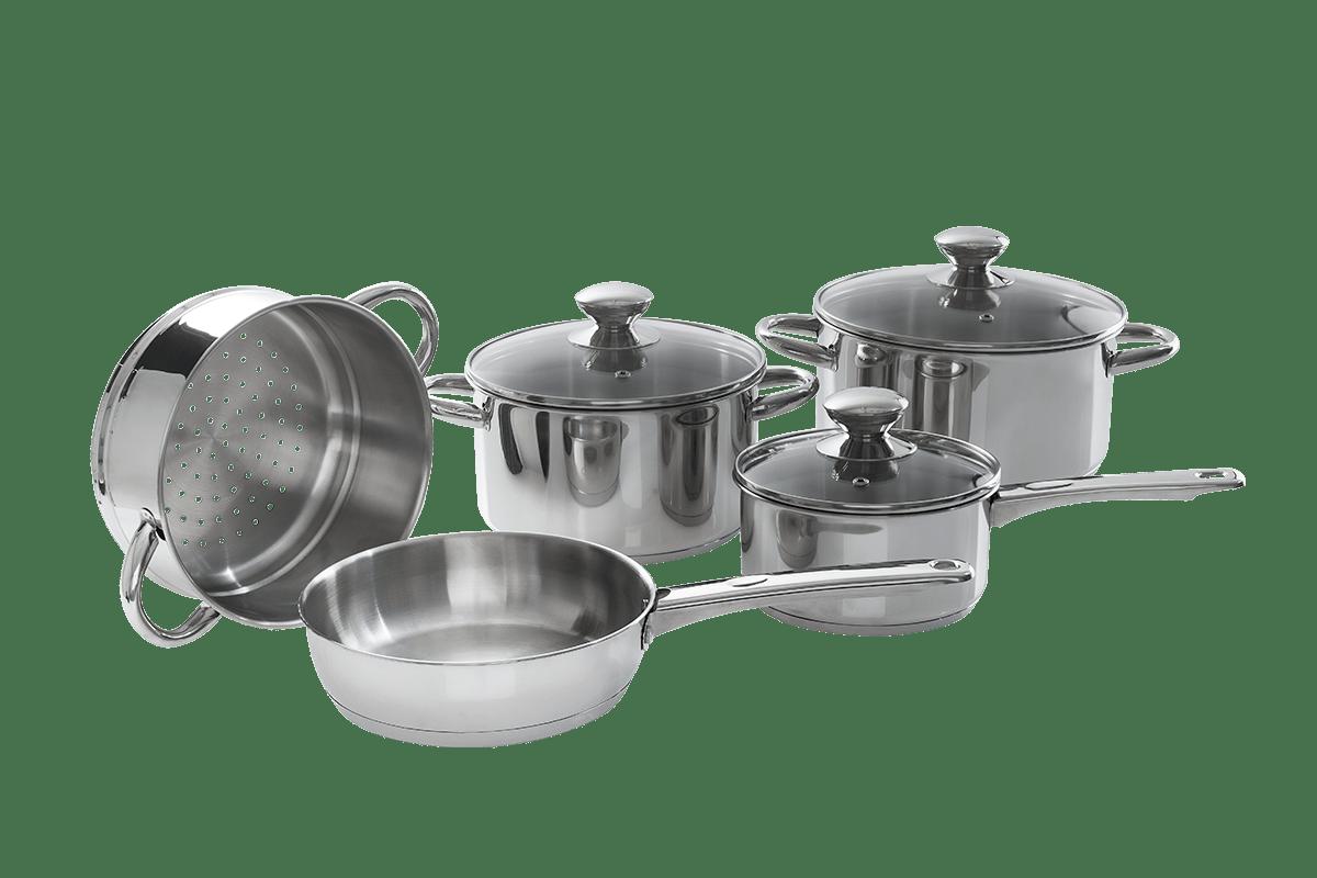 #636568 Cozinha Conheça A Linha De Cozinhas Itatiaia São Cozinhas Completas  1200x800 px linha banheiro itatiaia
