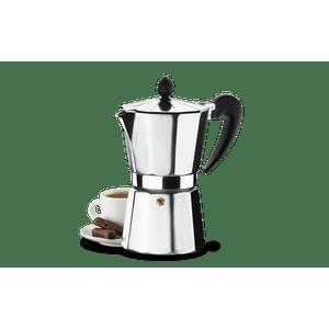 Cafeteira-Aluminio-6-Xicaras-300-mlpng