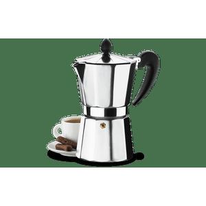 Cafeteira-Aluminio-9-Xicaras-450-mlpng