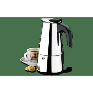 Cafeteira-Inox-6-Xicaras-png