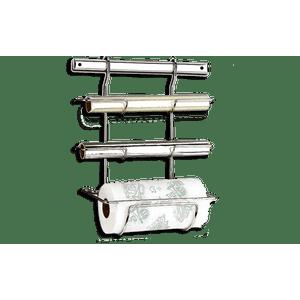Suporte-para-Rolo-de-Papel-Toalha-Aluminio-e-PVC-32-x-17-x-365-cm-png