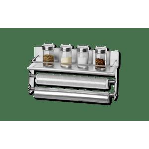 Suporte-para-Condimentos-Aluminio-e-PVC--35-x-10-x-295-cmpng