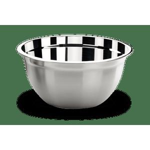 Tigela-Multiuso-Chef-Ø-215-cm-23-Lpng