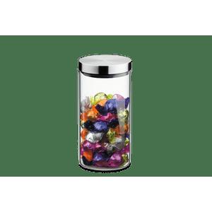Pote-de-Vidro-Borosilicato-com-Tampa-Inox-Ø-115-x-24-cm-25-Lpng