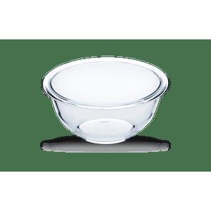 Bowl--Ø-209-x-87-cm-13-Lpng