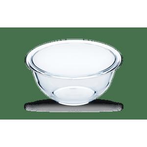 Bowl-Ø-245-x-99-cm-22-Lpng