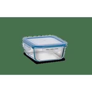 Pote-Quadrado-Hermetico-116-x-116-x-46-cm-330-mlpng