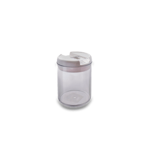 Pote-Flip-Redondo--Ø-128-x-178-cm-14-Lpng