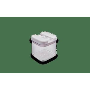 Pote-Flip-Quadrado--132-x-128-x-128-cm-1-Lpng