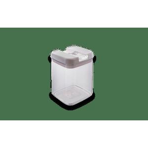Pote-Flip-Quadrado--178-x-128-x-128-cm-18-Lpng