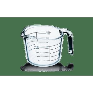 Jarra-Medidora---Cheff-Ø-12-x-104-cm-500-ml