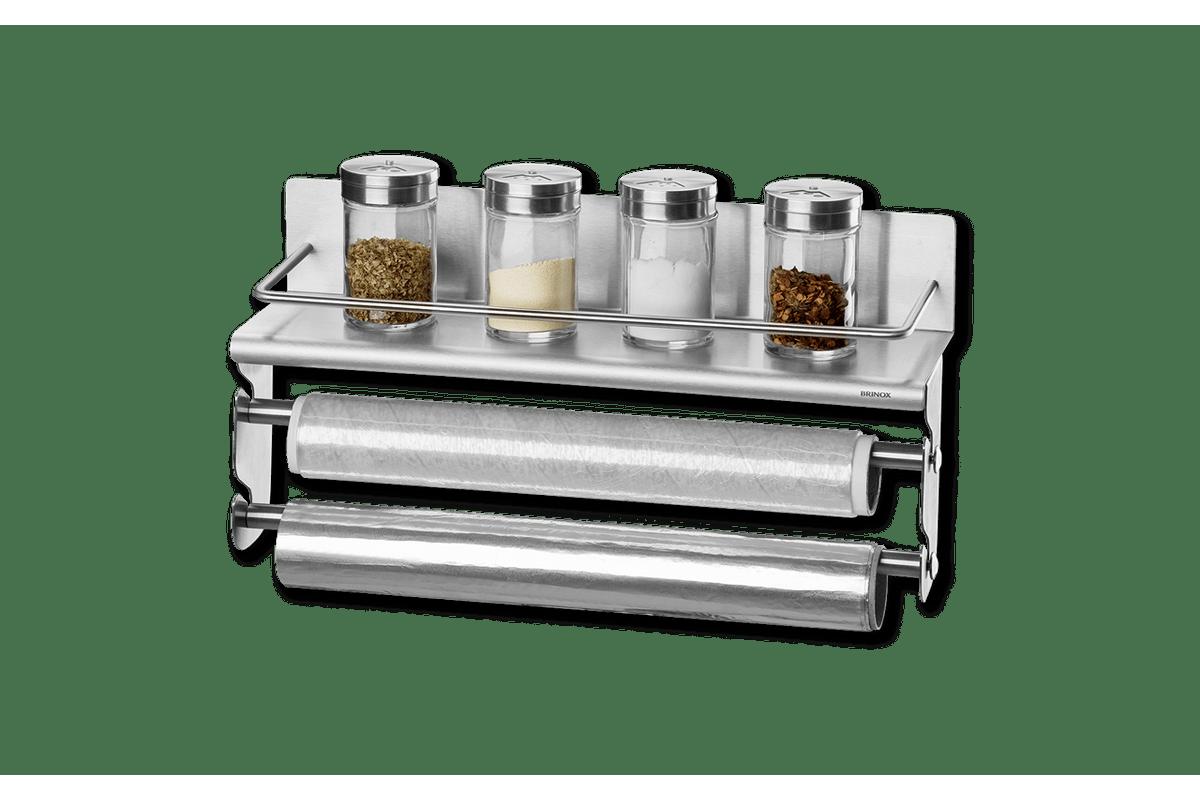 Suporte-para-Condimentos-Aluminio-e-PVC---Spazio--35-x-10-x-295-cm