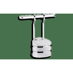 Suporte-com-Saleiro-Plastico---Piatina-600-g