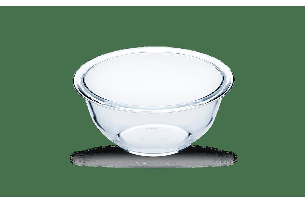 Bowl---Cheff-Ø-174-x-76-cm-800-ml