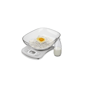 Balanca-Digital-com-Recipiente-para-Cozinha-5-kg---Balancas-27-x-23-x-10-cm
