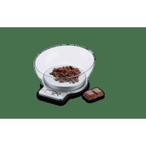 Balanca-Digital-com-Recipiente-para-Cozinha-3-kg---Balancas-20-x-18-x-8-cm