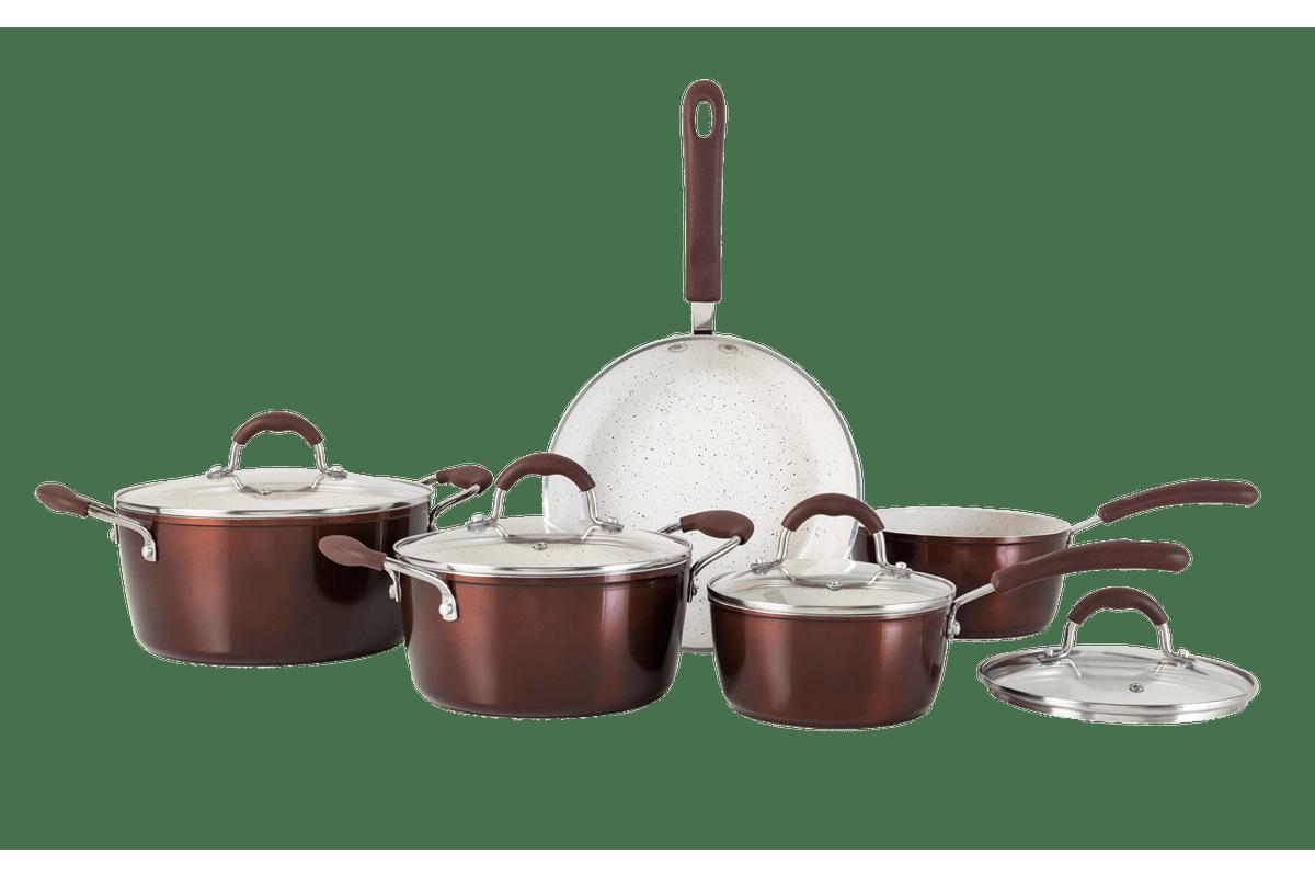 Conjunto-de-Panelas-5-Pecas---Cuisine-Ceramic-