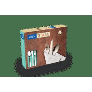 Faqueiro-48-Pecas---Gourmet--