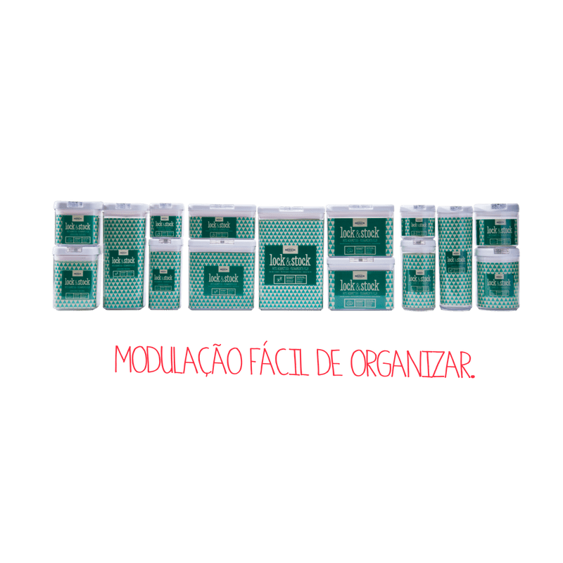 Pote-Flip-Quadrado---LockeStock-102-x-106-x-106-cm-500-ml