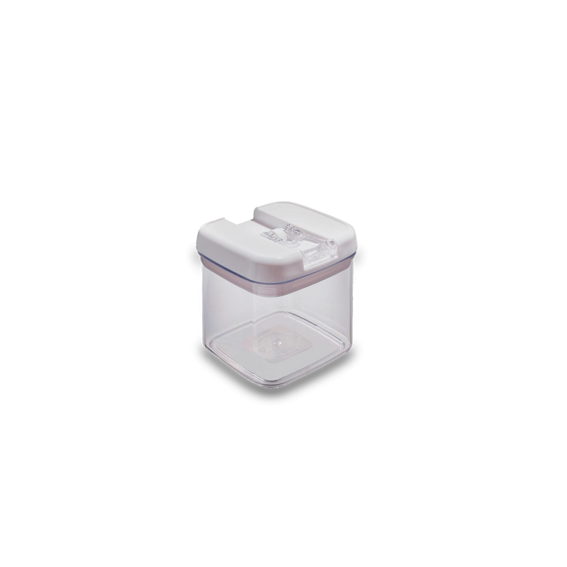 Pote-Flip-Quadrado---LockeStock-132-x-128-x-128-cm-1-L