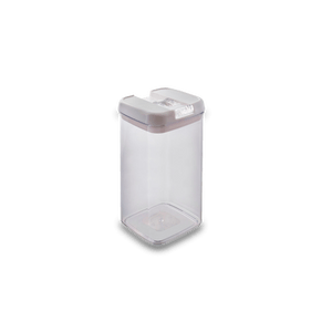 Pote-Flip-Quadrado---LockeStock-203-x-106-x-106-cm-12-L