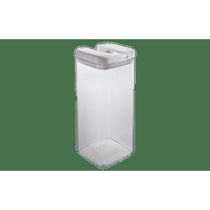 Pote-Flip-Quadrado---LockeStock-305-x-128-x-128-cm-31-L