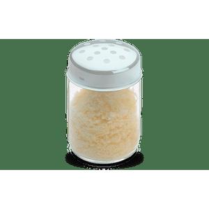 Queijeira-Oreganeira-com-Sobretampa-Plastica---Jornata-150-ml