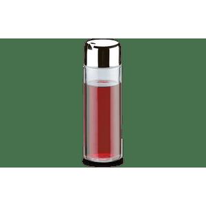 Vinagreiro-Azeiteiro---Parma-150-ml
