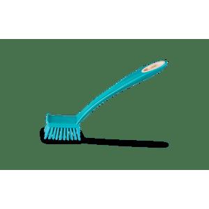 Escova-Multiuso---Super-Clean--27-x-3-x-175-cm