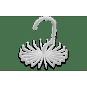Cabide-Giratorio-para-Gravatas---Organize-