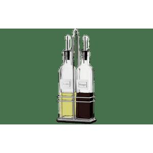 Galheteiro-3-Pecas---Parma-500-ml