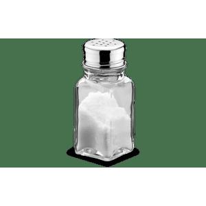 Saleiro-Pimenteiro-Quadrado---Parma-4-x-4-x-95-cm-50-ml