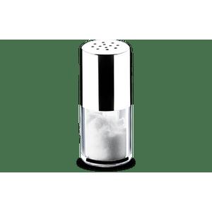 Saleiro-Pimenteiro-Elegance-50-ml---Parma-Ø-35-x-8-cm