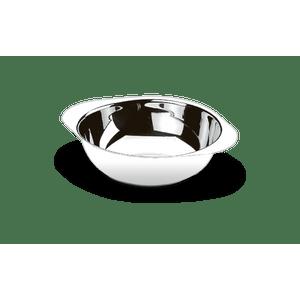 Taca-para-Sobremesa---Jornata-Ø-92-cm-130-ml