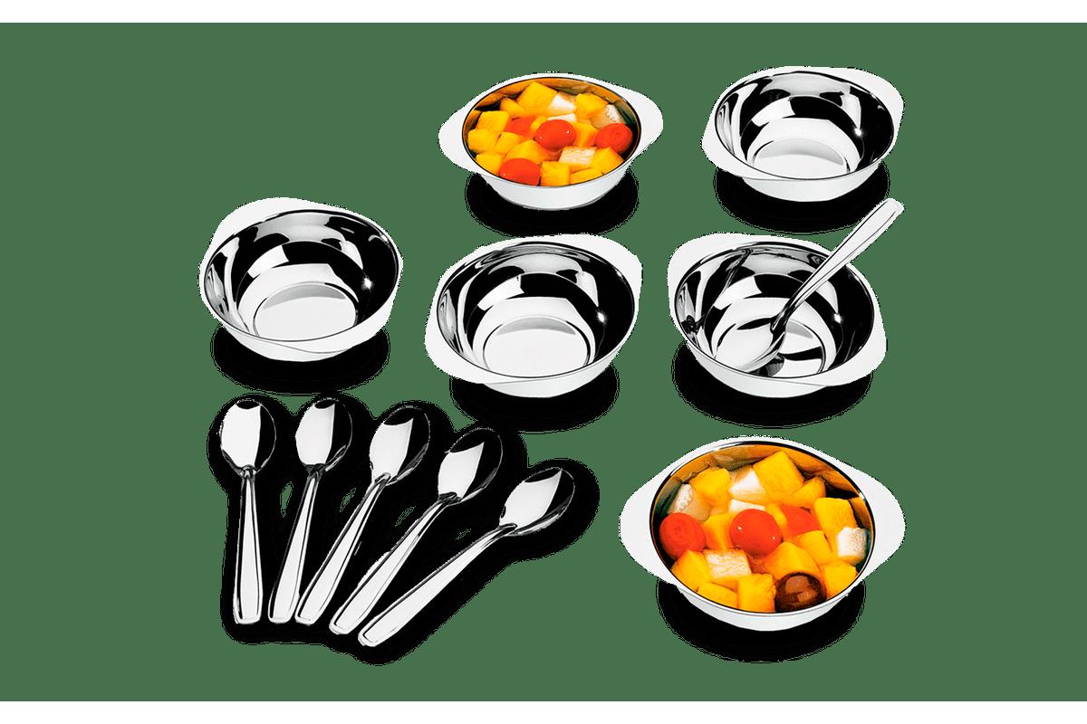 Conjunto-para-Sobremesa-12-Pecas---Jornata-