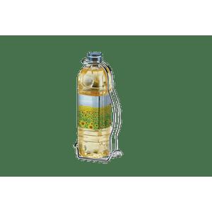 Suporte-para-Oleo-embalagem-900ml---Cromados-