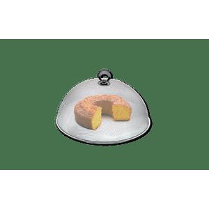 Tela-Protetora-para-Alimentos---Verona-Ø-30-x-142-cm
