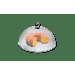 Tela-Protetora-para-Alimentos---Verona-Ø-35-x-161-cm
