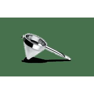 Passador-Chinoy-em-Aco-Inox---Verona-Ø-18-x-41-cm