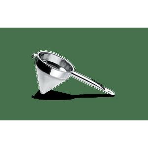 Passador-Chinoy-em-Aco-Inox---Verona-Ø-21-x-45-cm